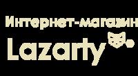 "Интернет-магазин ""Лазарти"""