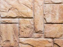 Искусственный камень Андорра