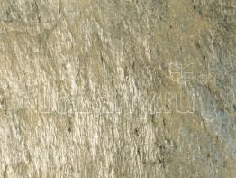 Каменный шпон Argento