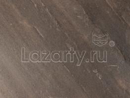 Каменный шпон Black