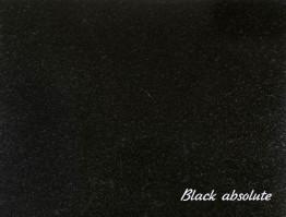 ABSOLUTE BLACK EXTRA           АБСОЛЮТ БЛЭК ЭКСТРА             (ИНДИЯ)