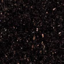 BLACK GALAXY / БЛЭК ГЭЛАКСИ (ИНДИЯ)