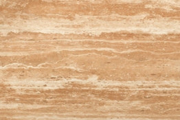 TRAVERTINE CLASSIC VEIN CUT ТРАВЕРТИН КЛАССИК ВЕЙН КАТ