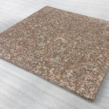 Гранитная плитка 600*600*20 мм