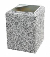 Урны из бетона (Оптима)
