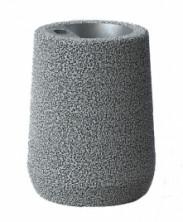 Урна бетонная круглая