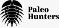 """Компания """"Paleo Hunters"""""""
