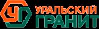 Завод по производству керамогранита ООО «ЗКС»