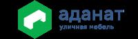Торговая марка «АДАНАТ»