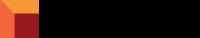 ПКО «Гранит»
