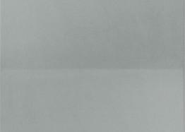 Керамогранит Серый полированный 600х600х10
