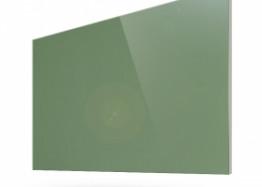 Керамогранит Зеленый полированный 600х600х10
