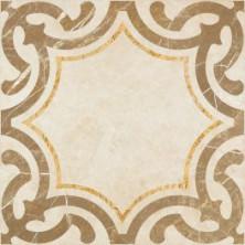 Модульные полы и покрытия из мрамора