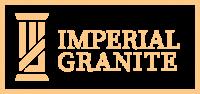 Компания «IMPERIAL GRANITE»