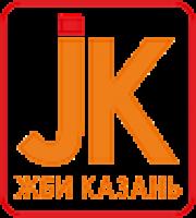 ООО «ЖБИ Казань»
