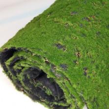 Искусственный мох