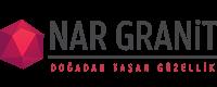 "Компания ""Nar Granit Endüstri"""