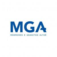 """Компания """"MGA Mármores e Granitos"""""""