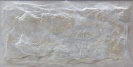 Плитка под камень SilverFox Anes цвет 412 marfil 15х30