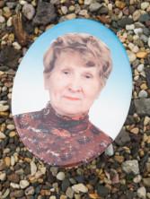 Портреты и таблички на фарфоре и керамике