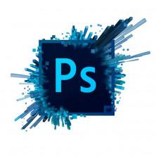 Дизайнер в графических программах