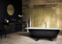 Прямоугольная ванна Виола