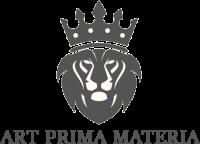 "Компания ""ART PRIMA MATERIA"""