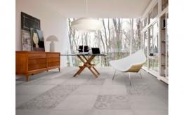Керамическая плитка Коллекция Maison