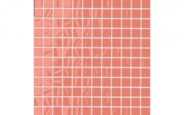 Мозаика 20091 N 20091 Темари кораловый 29,8*29,8 29.8x29.8 Kerama Marazzi (Россия)
