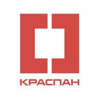 "Компания ""КРАСПАН"""
