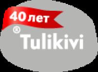 """Финская компания """"Tulikivi"""""""