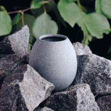 Чаша для ароматических масел Saunakko