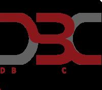 DBC trade company