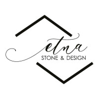 Компания ETNA STONE AND DESIGN