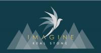 Imagine Real Stone