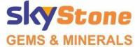 "Компания ""SkyStone"""