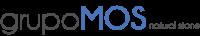 """Компания """"Grupo MOS"""""""