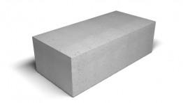 Газобетонный блок Uniblock стеновой D500 625*300*200