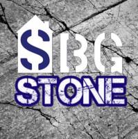 SBG STONE