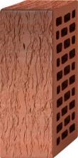 Кирпич с флеш обжигом Готика лава 1,4NF