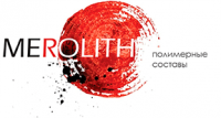 """Компания """"Merolith"""""""