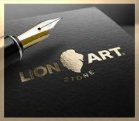 """Компания """"Lion Stone Ar"""""""