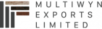 Multiwyn Exports Limited