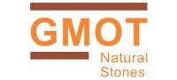 """Компания """"GMOT"""""""