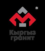 """Компания """"Кыргыз Гранит"""""""