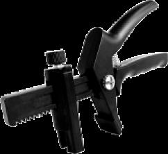 Инструмент для СВП TLS-Profi