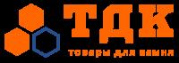 """Компания """"ТДК"""""""