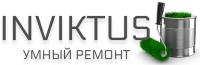 """Компания """"NVIKTUS GROUP"""""""