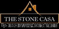 "Компания ""Shree Siddhivinayak Stones & Tiles Co"""