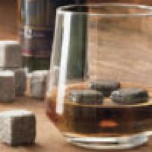 Камни для виски TALKORUS